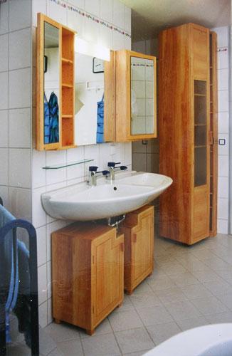 Elegant Badezimmer Ökologisch U2013 Topby, Badezimmer