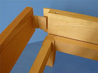 sarg als bett finden und speichern sie ideen zu wohndesign und m beln. Black Bedroom Furniture Sets. Home Design Ideas